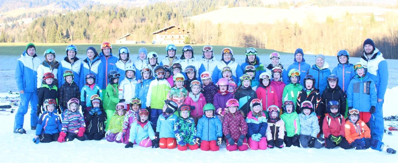 ski_slider_10