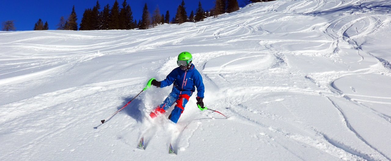 ski_slider_2
