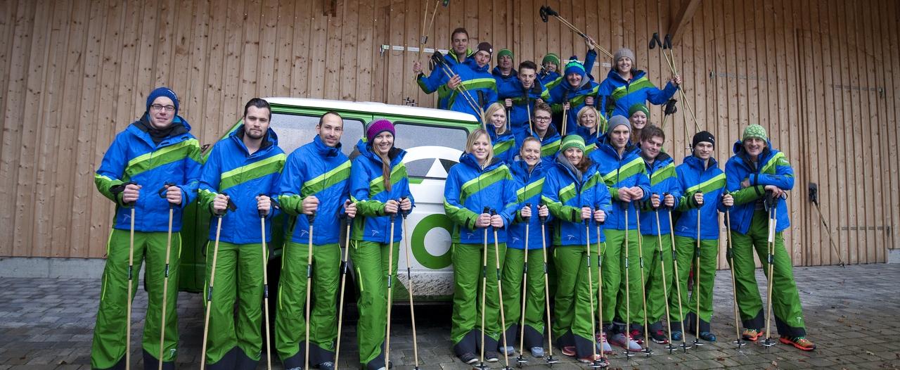 ski_slider_3