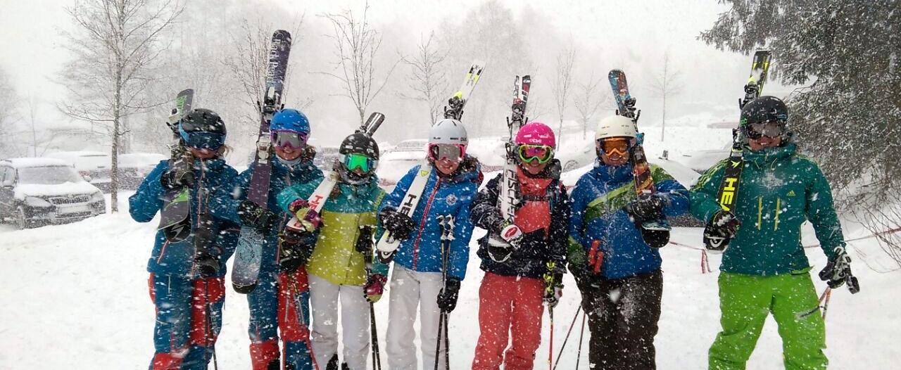 ski_slider_5