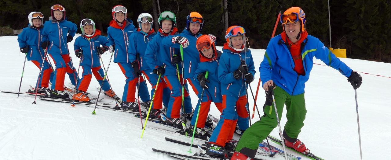 ski_slider_6