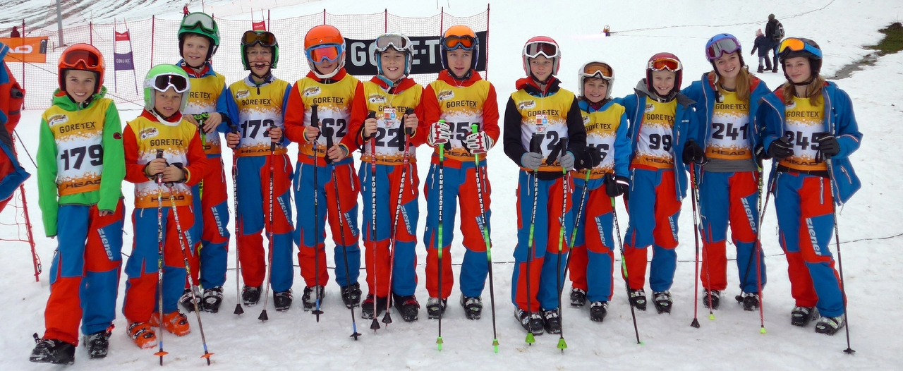 ski_slider_8
